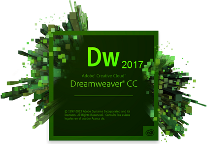 Adobe-Dreamweaver-CC-2017-Crack-Key-Keygen-1