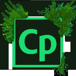 captivate_cc_splash